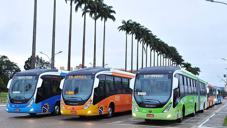Prefeitura inicia reuniões e audiência sobre o novo transporte.
