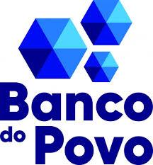 Banco do Povo apoia empreendedor em dificuldade