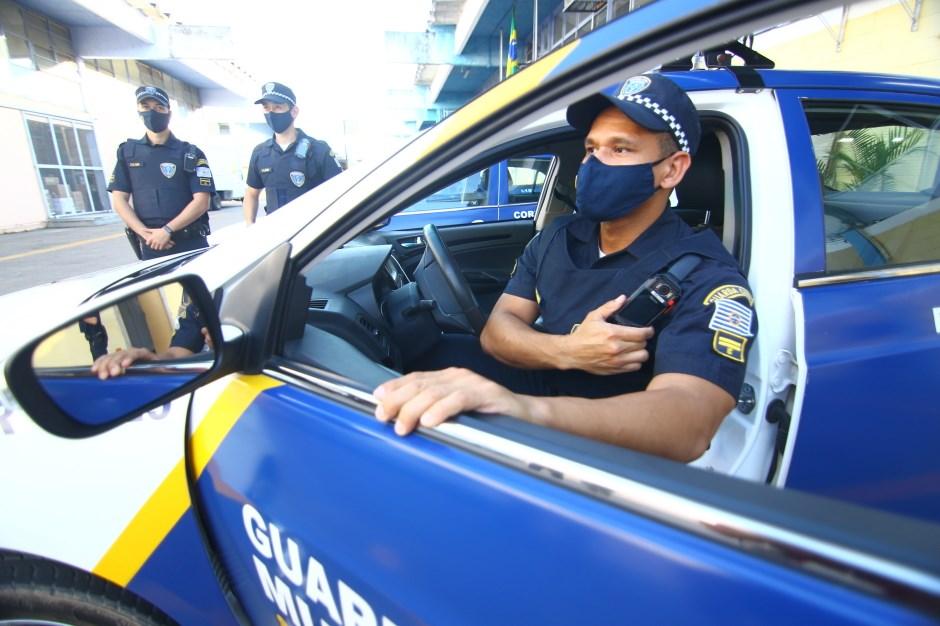 São José registra menor taxa de homicídios em 19 anos