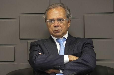 Nome de Susana foi indicado por Paulo Guedes Fabio Rodrigues-Pozzebom/Arquivo/Agência Brasil