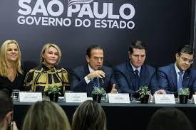 Estado lança programa Merenda em Casa