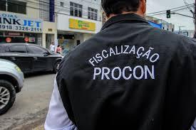 Procon lança acesso digital
